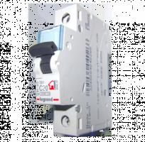Автоматический выключатель 1-полюсный Legrand TX3 20A 1Р 6кА тип «C»
