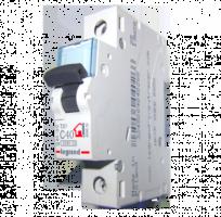 Автоматический выключатель 1-полюсный Legrand TX3 40A 1Р 6кА тип «C»